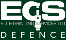 Elite Grinding Services Defence